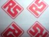 Dscf0880_rs