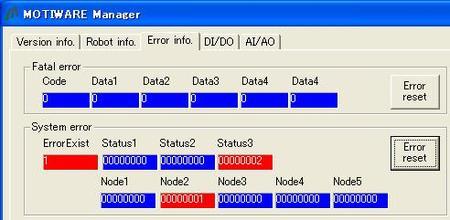 Manager_intlost_node1