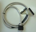 68shin_cable