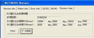 Process_time