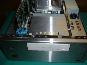 Sl8000c23g