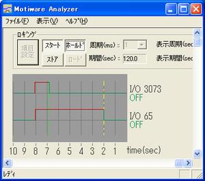 Off_delay_timer_wave_110531
