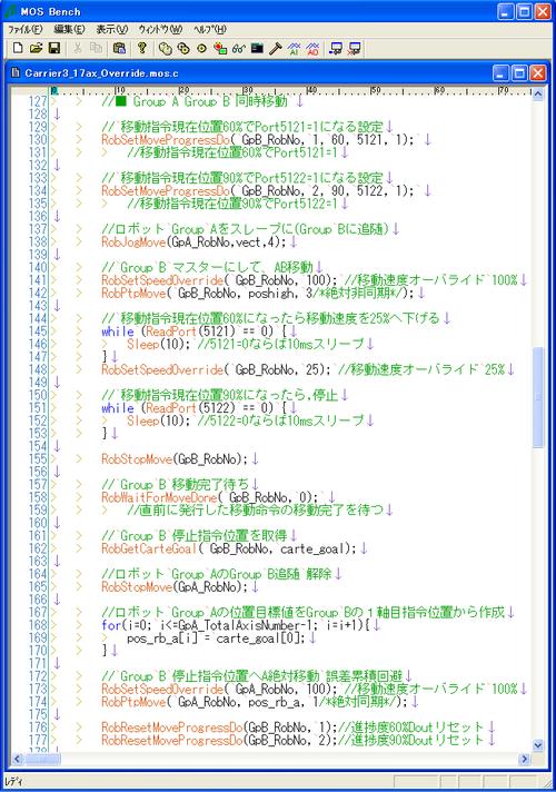 6__source_2