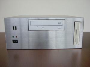 Sl8000_2