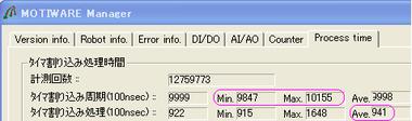 Core2quad_16ax_64_64_time_120222