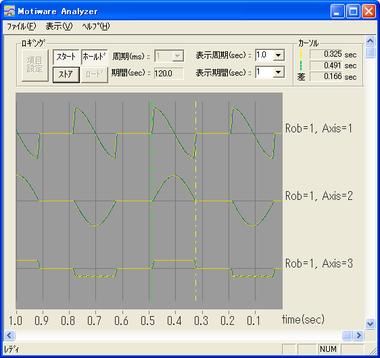Arc_move_analyzer_2