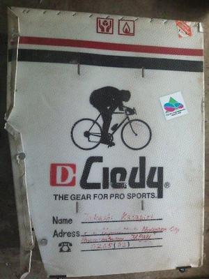 Ciedy_2