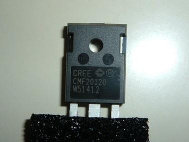 Dscf4940