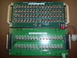 Dscf5144