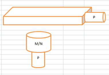 Mechastructure_3