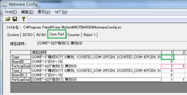 Configcom2pdpe_2