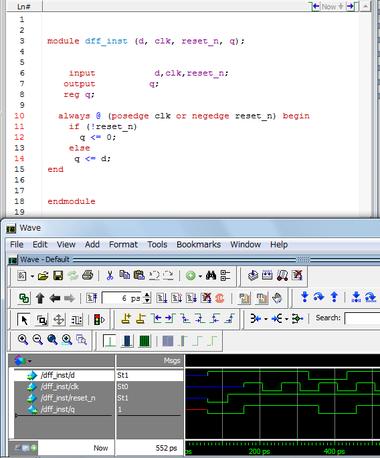 Modelsim141108