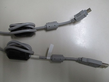 Img_0664_usb_cable