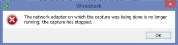 180609_wireshark_error_1png