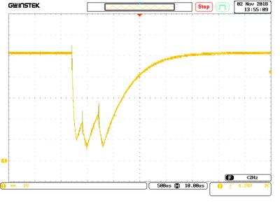 Over_current_waveform