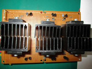 Img_0985_inverter_large_omote