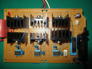 Img_0990_inverter_small_omote