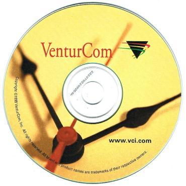 Venturcom_sdk