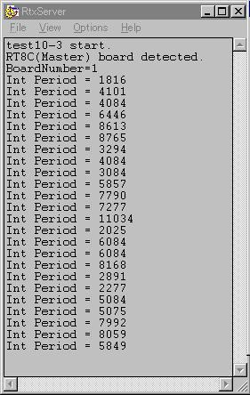 Rtx651_int_period