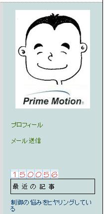 150000_110128