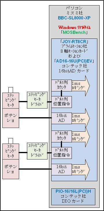Image001_2_2