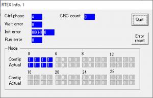 200805-103-motiware-am-rtex-info1